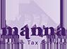 Manna Income Tax Service
